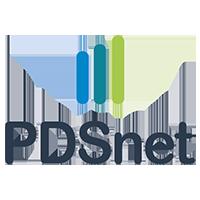 PDSNET